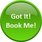 https://www.trybooking.com/book/event?embed&eid=145813